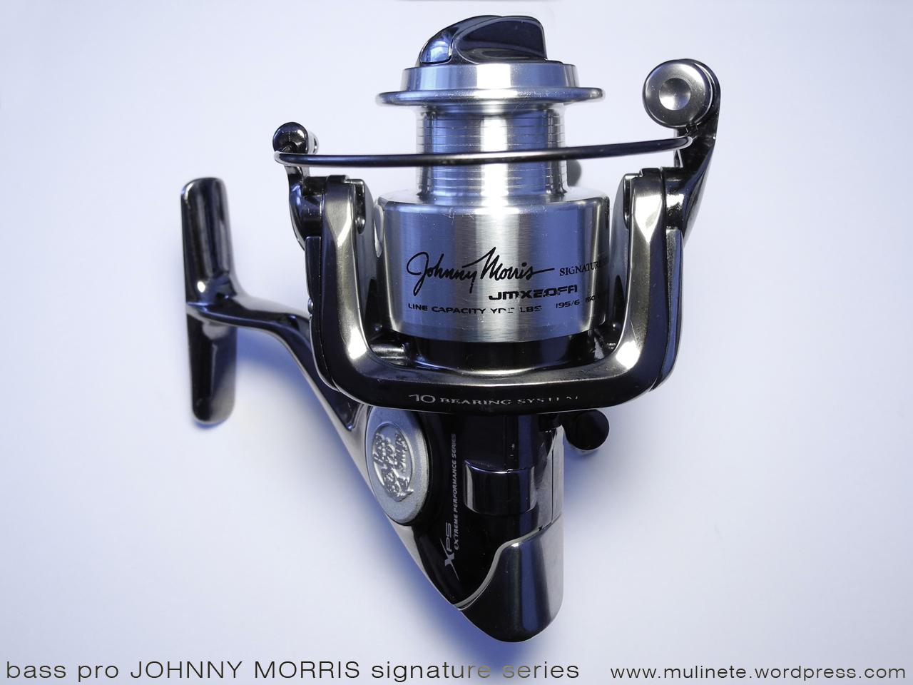 bass_pro_johnny_morris_signature_01.jpg