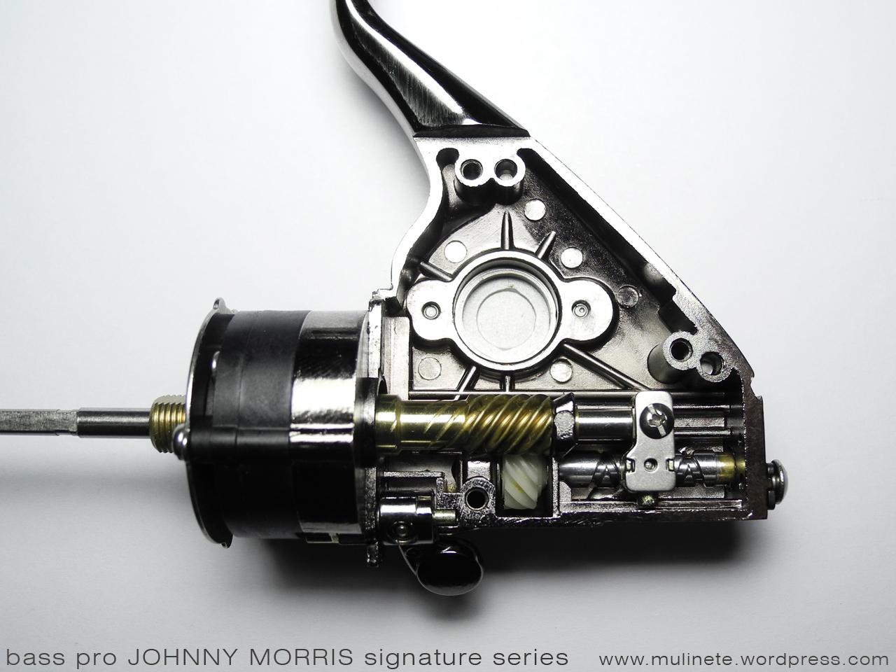 bass_pro_johnny_morris_signature_12.jpg