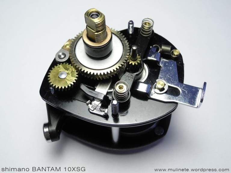 shimano_bantam_10xsg_09.jpg?w=768&h=576