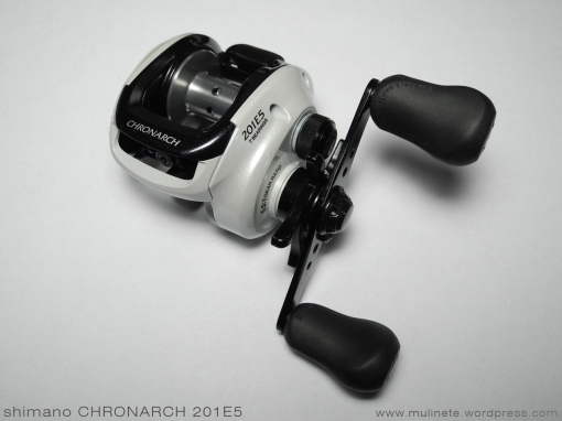 shimano_CHRONARCH_201E5_01