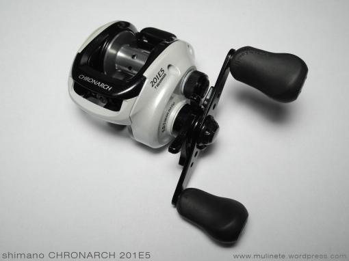 shimano_CHRONARCH_201E5_01