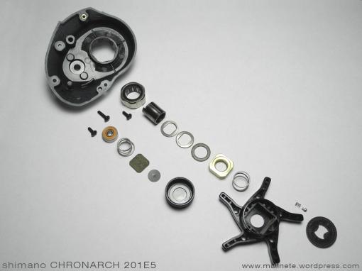 shimano_CHRONARCH_201E5_03