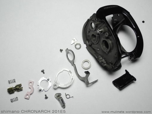 shimano_CHRONARCH_201E5_05