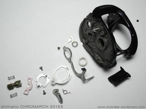 shimano_CHRONARCH_201E5_05