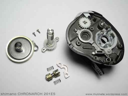 shimano_CHRONARCH_201E5_06