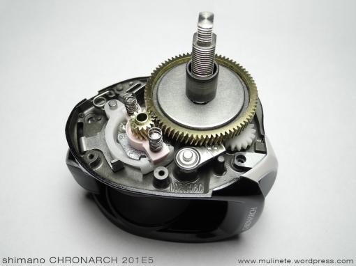 shimano_CHRONARCH_201E5_07