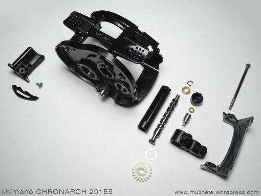 shimano_CHRONARCH_201E5_08