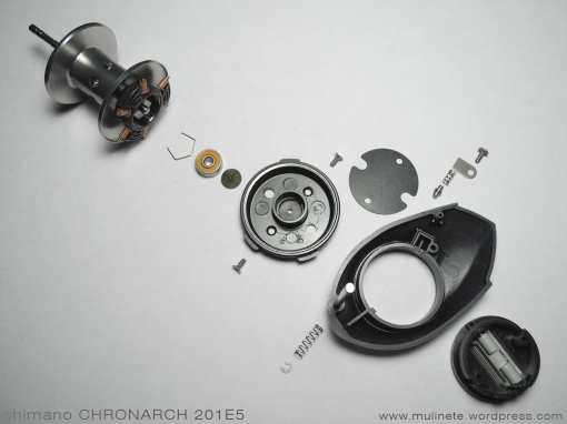 shimano_CHRONARCH_201E5_09