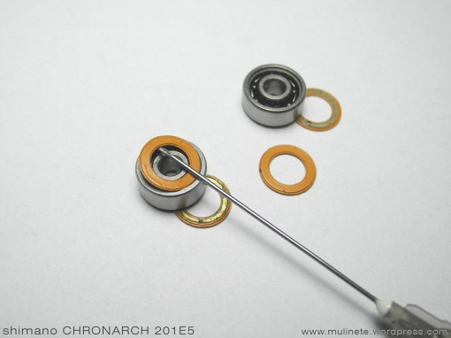 shimano_CHRONARCH_201E5_10