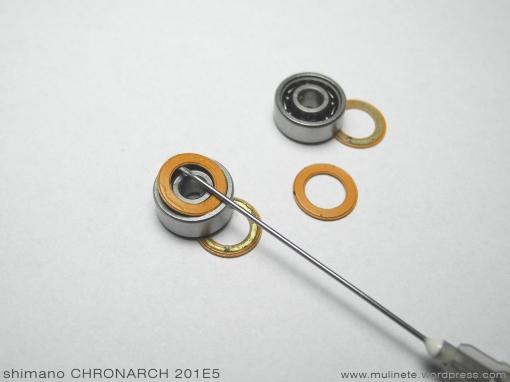 shimano_CHRONARCH_201E5_10