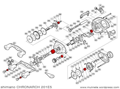shimano_CHRONARCH_201E5_scheme