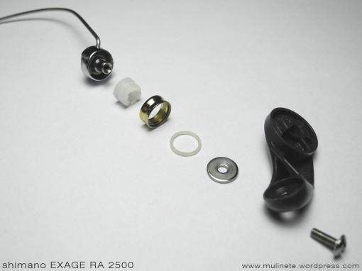 shimano_EXAGE_RA_2500_03