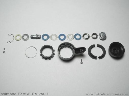 shimano_EXAGE_RA_2500_08