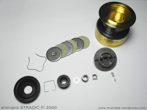 shimano_STRADIC_FI_2500_02