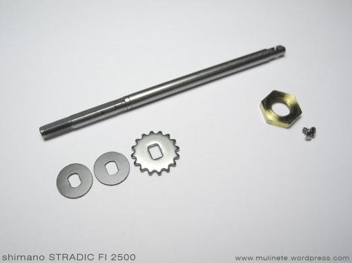 shimano_STRADIC_FI_2500_03