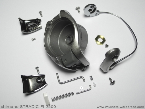 shimano_STRADIC_FI_2500_05