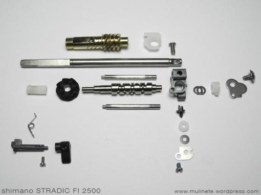 shimano_STRADIC_FI_2500_09