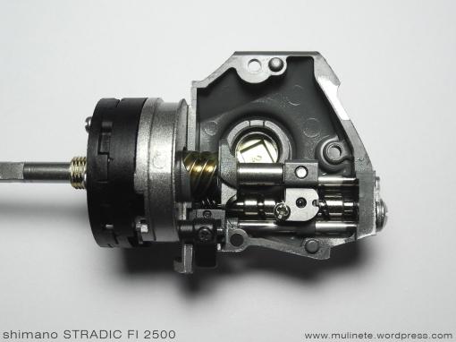 shimano_STRADIC_FI_2500_11