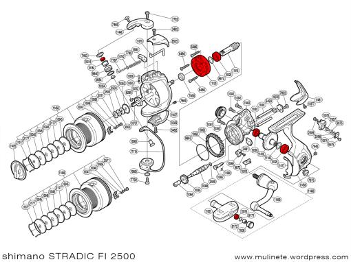 shimano_STRADIC_FI_2500_scheme