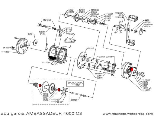 abu_garcia_AMBASSADEUR_4600_C3_scheme