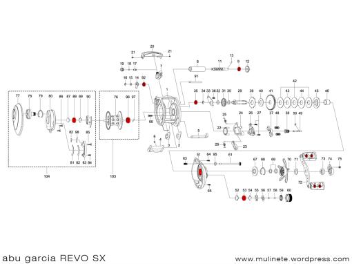abu_garcia_REVO_SX_scheme