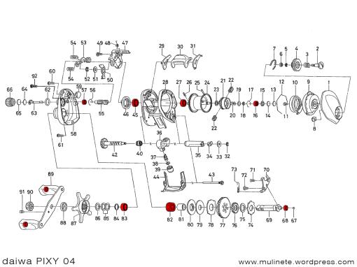daiwa_PIXY_04_scheme