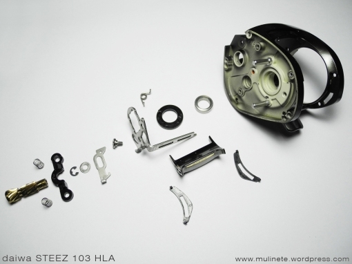 daiwa_STEEZ_103_HLA_05