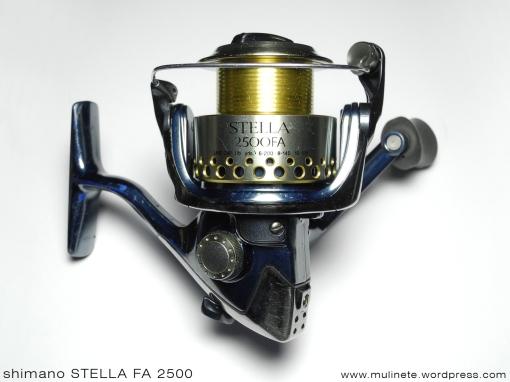 shimano_STELLA_FA_2500_01