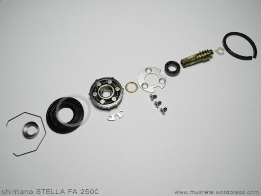 shimano_STELLA_FA_2500_06