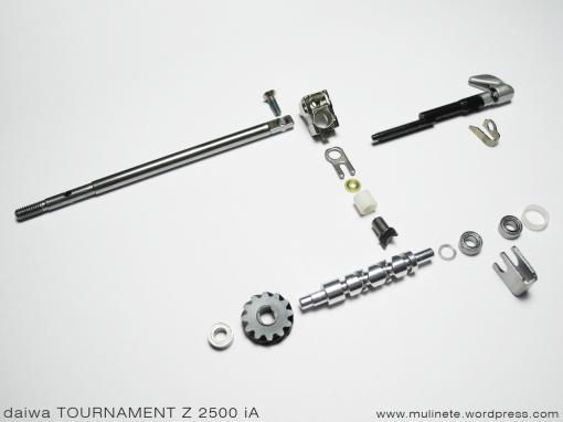 daiwa_TOURNAMENT_Z_2500_iA_09