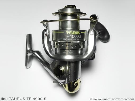 tica_TAURUS_TP_4000_S_01
