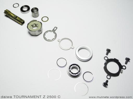 daiwa_TOURNAMENT_Z_2500_C_06