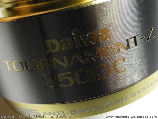 daiwa_TOURNAMENT_Z_2500_C_13