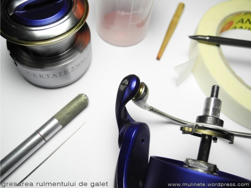 gresarea_rulmentului_de_galet_01