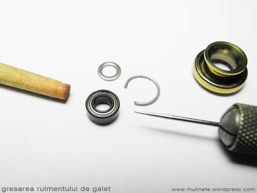 gresarea_rulmentului_de_galet_04