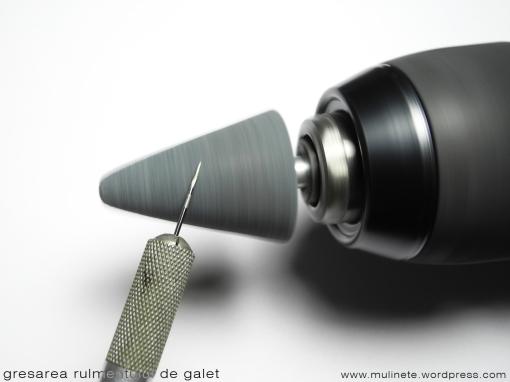 gresarea_rulmentului_de_galet_05
