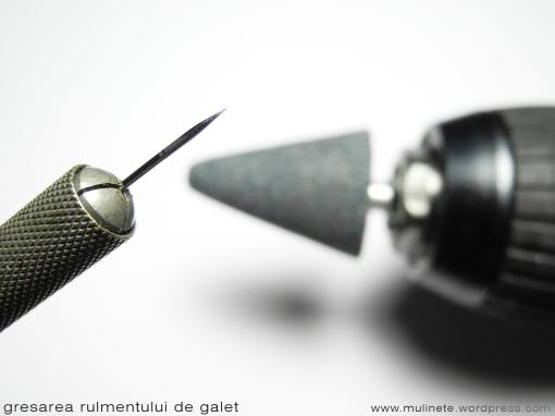 gresarea_rulmentului_de_galet_06