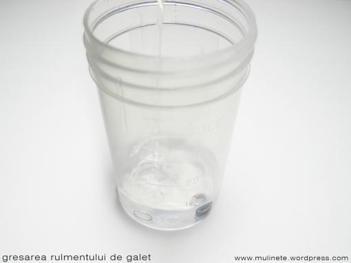 gresarea_rulmentului_de_galet_08