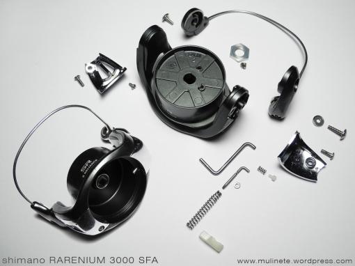 shimano_RARENIUM_3000_SFA_05