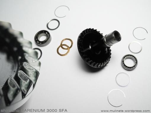 shimano_RARENIUM_3000_SFA_08