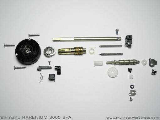 shimano_RARENIUM_3000_SFA_09