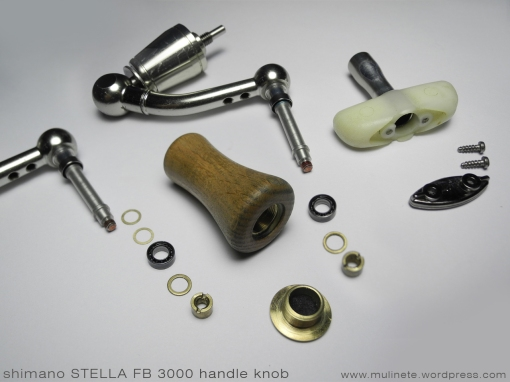 shimano_STELLA_FB_3000_handle_knob_16