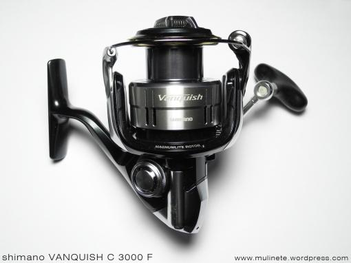 shimano_VANQUISH_C_3000_F_01