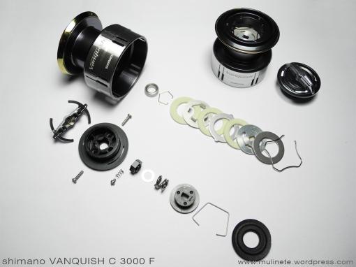 shimano_VANQUISH_C_3000_F_02