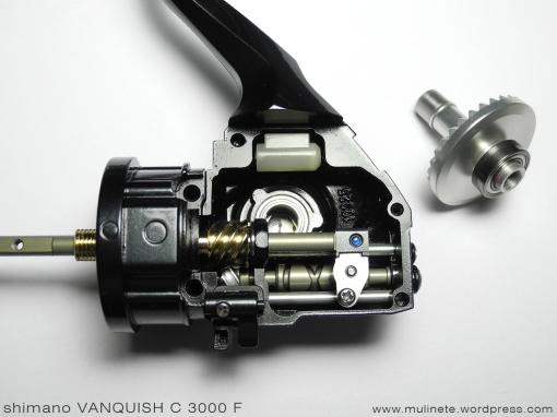 shimano_VANQUISH_C_3000_F_12