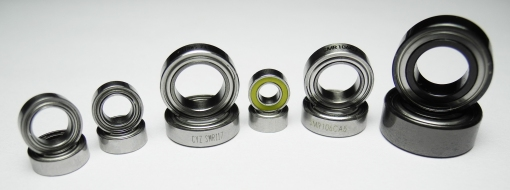 reel_bearings