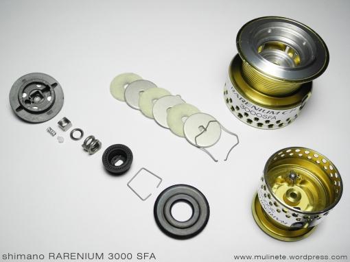 shimano_RARENIUM_3000_SFA_02