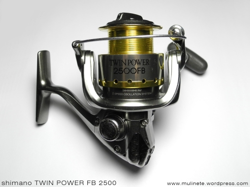 shimano_TWIN_POWER_FB_2500_01