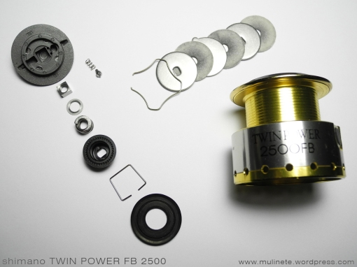 shimano_TWIN_POWER_FB_2500_02
