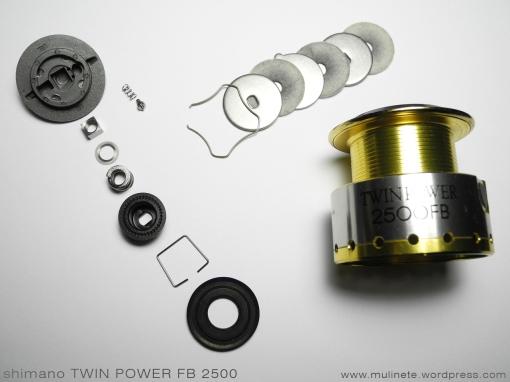 shimano_TWIN_POWER_FB_2500_02